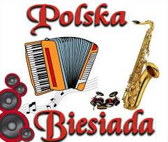 Polska muzyka biesiadna - zdjęcie